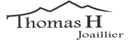 Thomas H. Joaillier