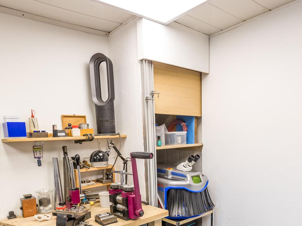 Atelier Thomas H6